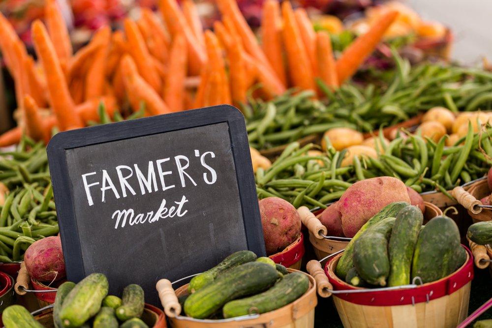 farmers-market.jpg