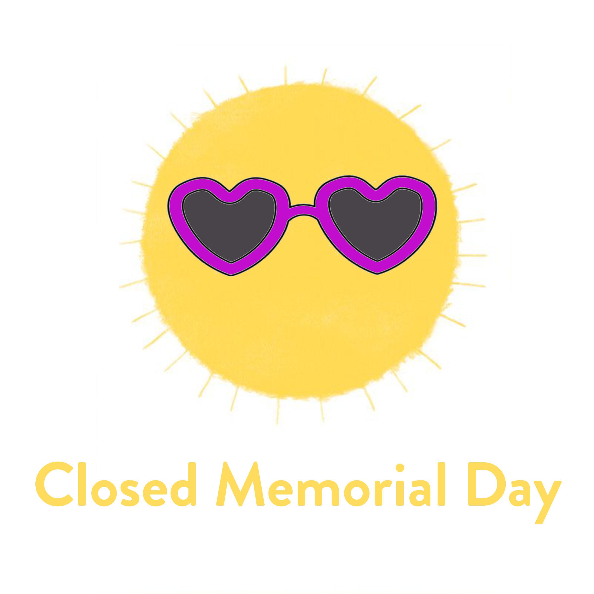mem-day-closed-post.jpg