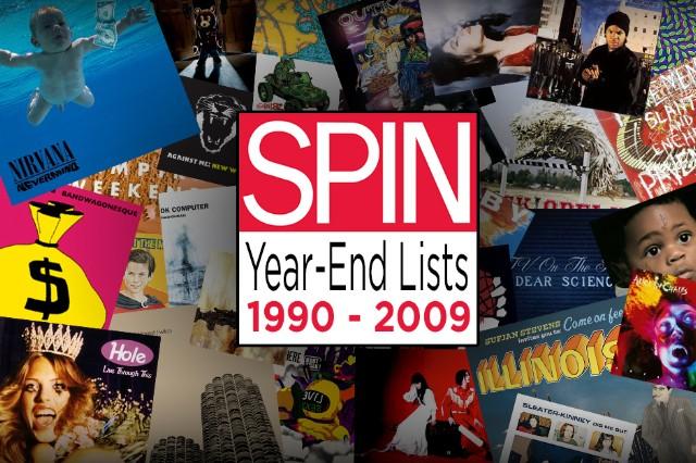 Image via Spin Magazine.