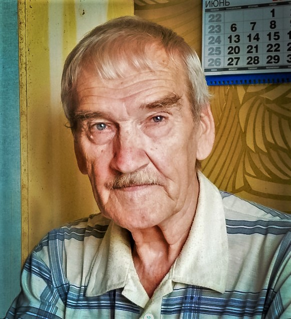 Stanislav Petrov, former Soviet military officer who helped to avert nuclear war in 1983
