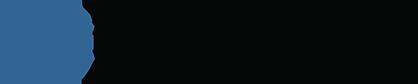 CACNP-Logo.png
