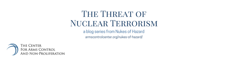 NuclearTerrorBlogHeader.jpg