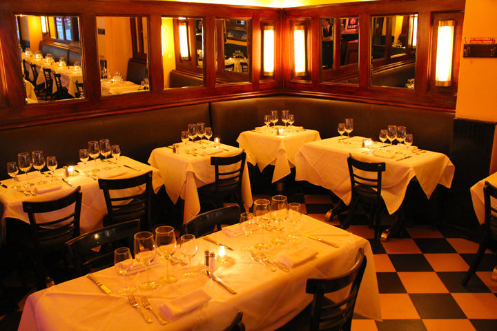 Rear dining room.JPG