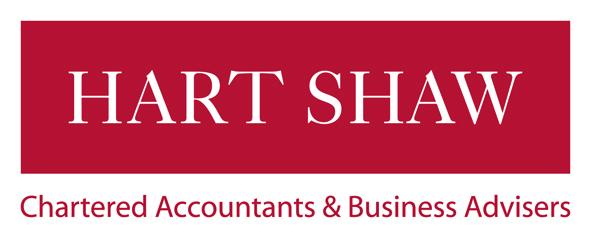 Hartshaw-accountants
