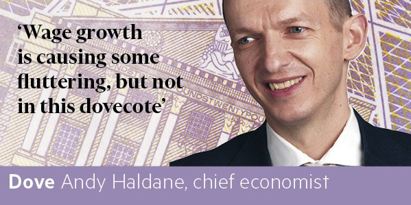Image Credit: Financial Times