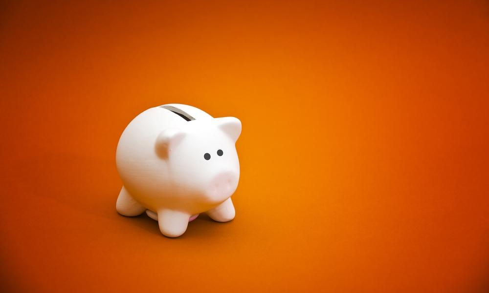 pensions the basics.jpg