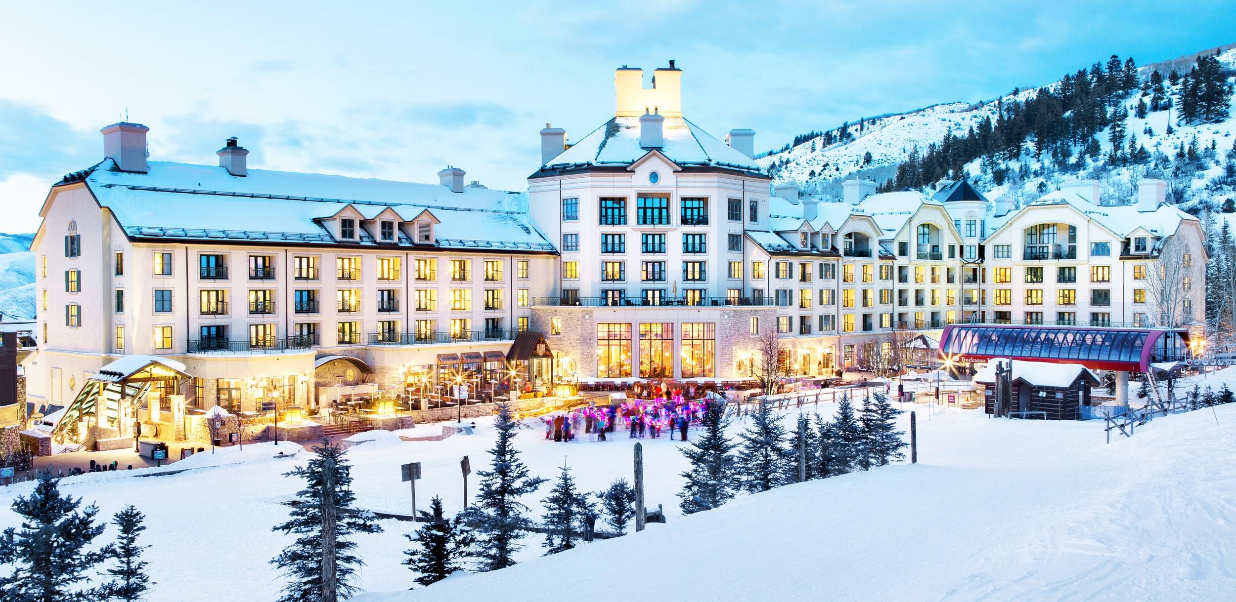 luxury-hotels-colorado-beaver-creek-dining-index.jpg