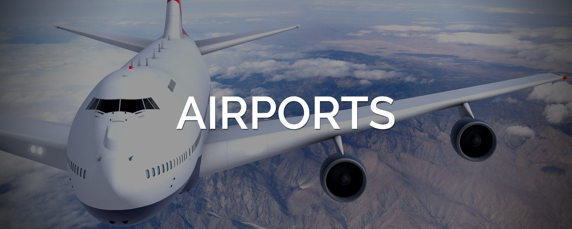 Airport Banner.png