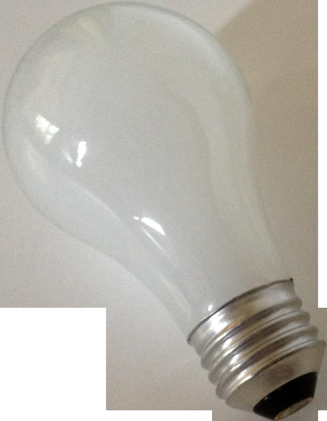 Lightbulb1.png