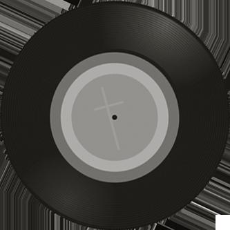Un-Gyve Records 2