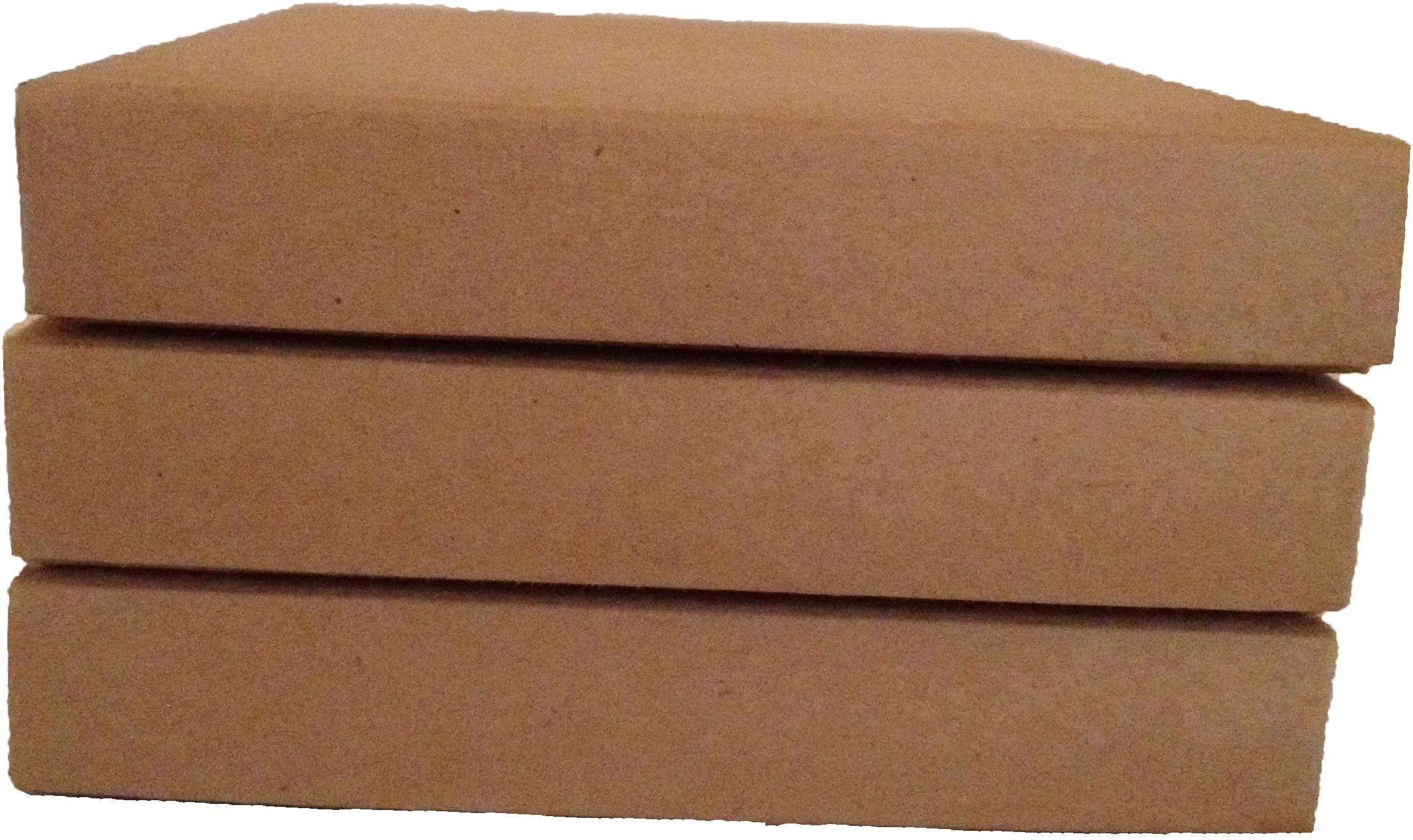 BoxSet.png