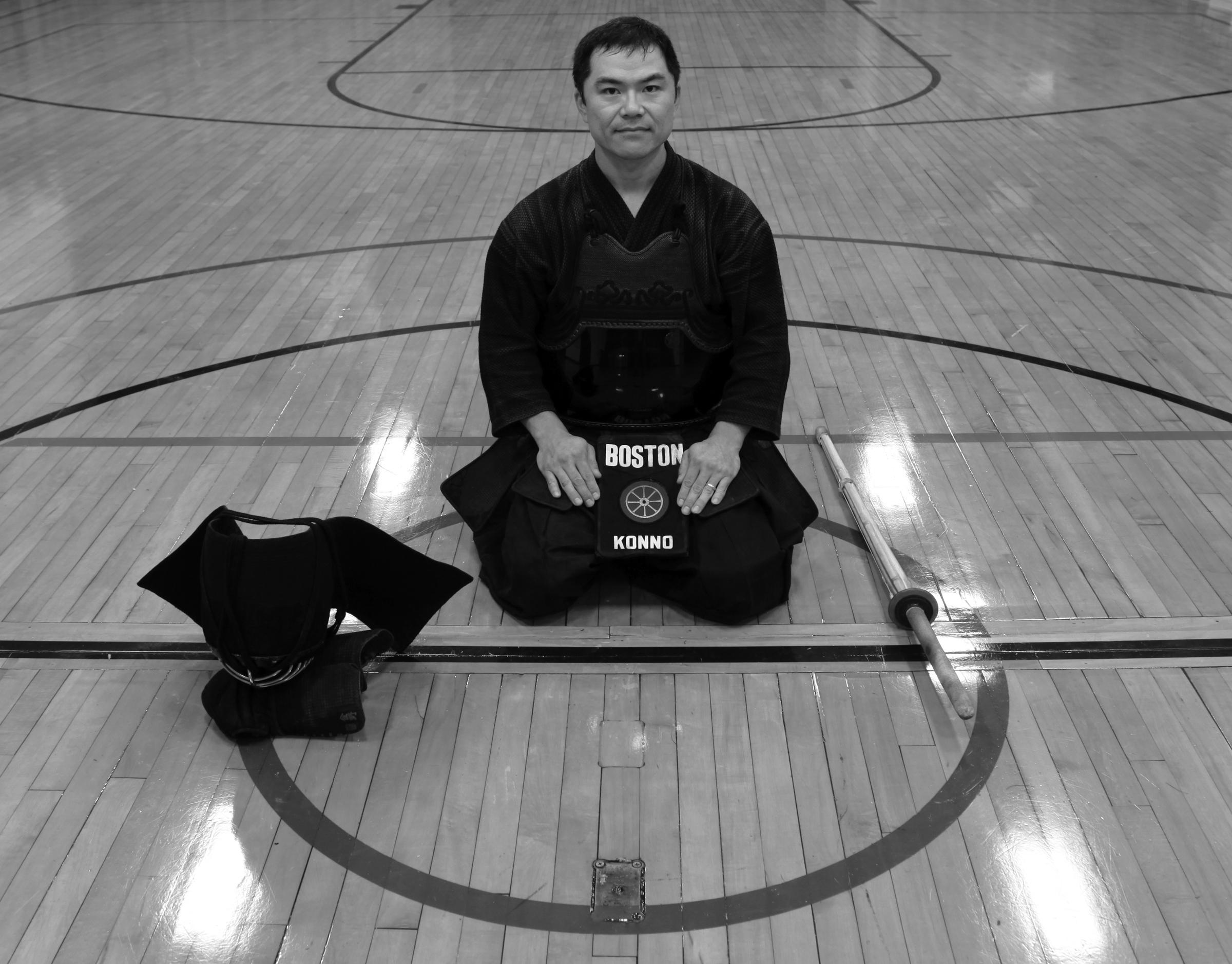 Japan Daisei kendo on floor_7459.jpg