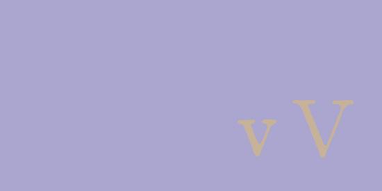 Un-Gyve Press under   V .