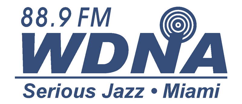 WDNA logo.png