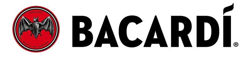 Bacardi_Secondary_Logo_CMYK-1_800px.jpg