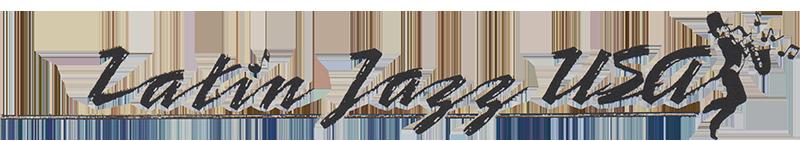 LatinJazzUSA_logo.png