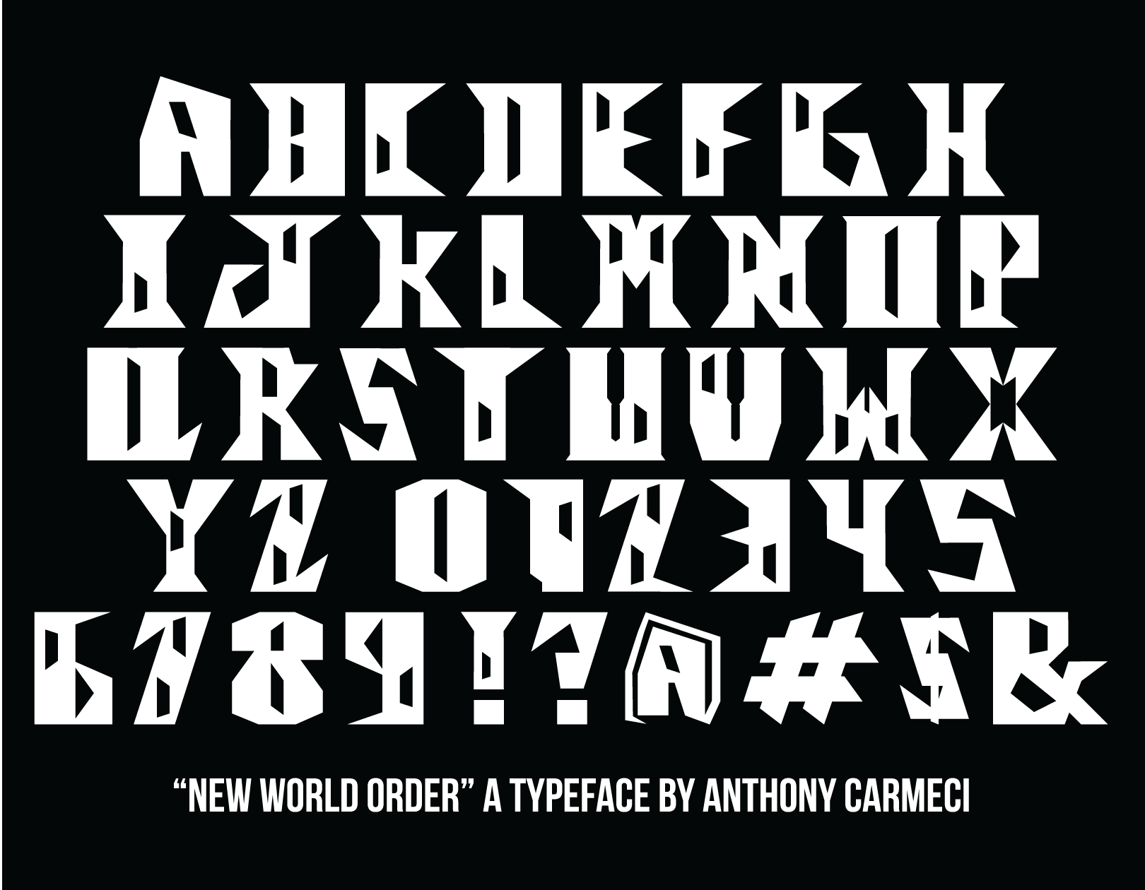 NWO_Typeface-01.png