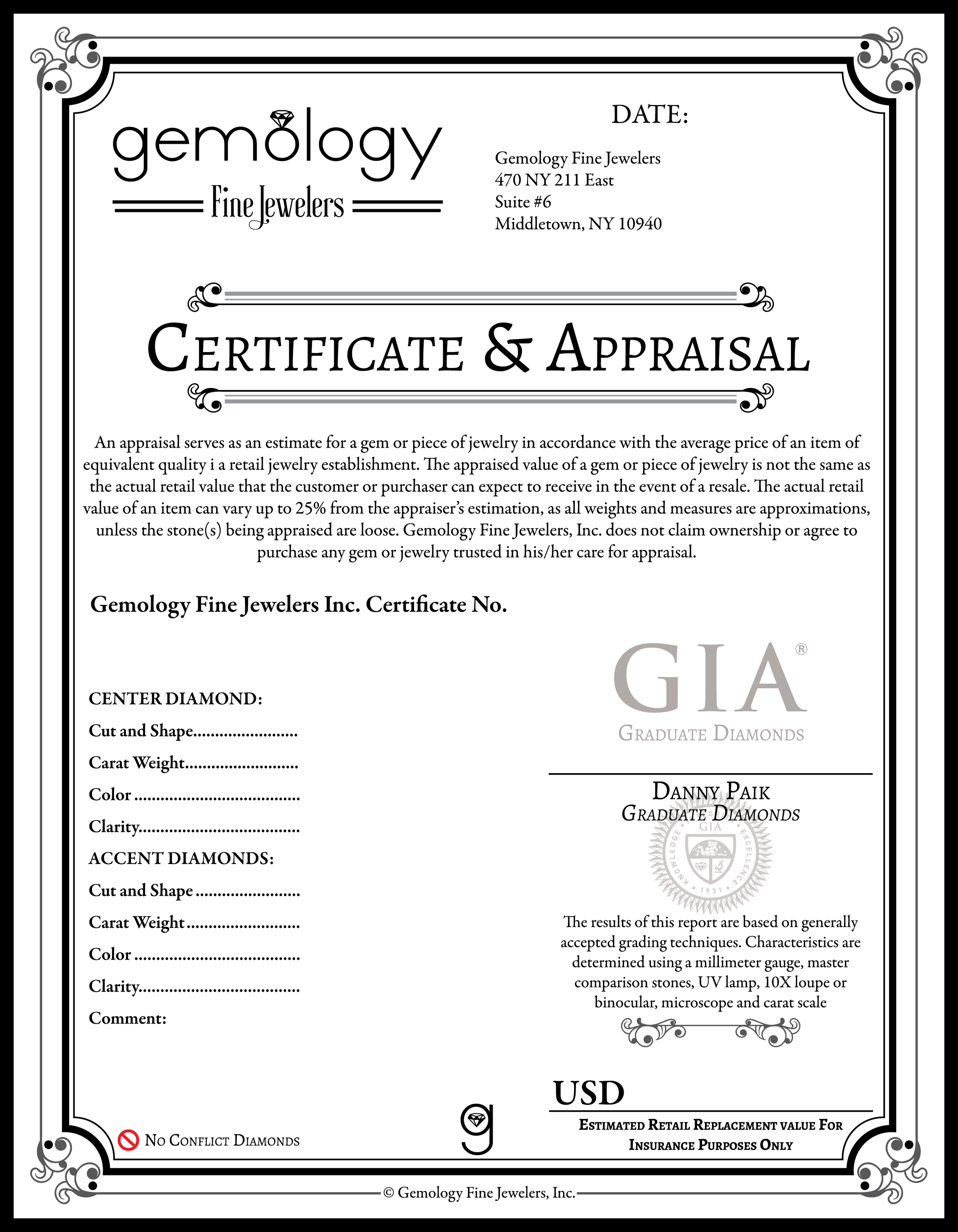 Certificate_Appraisal_Gemology_new-01.png