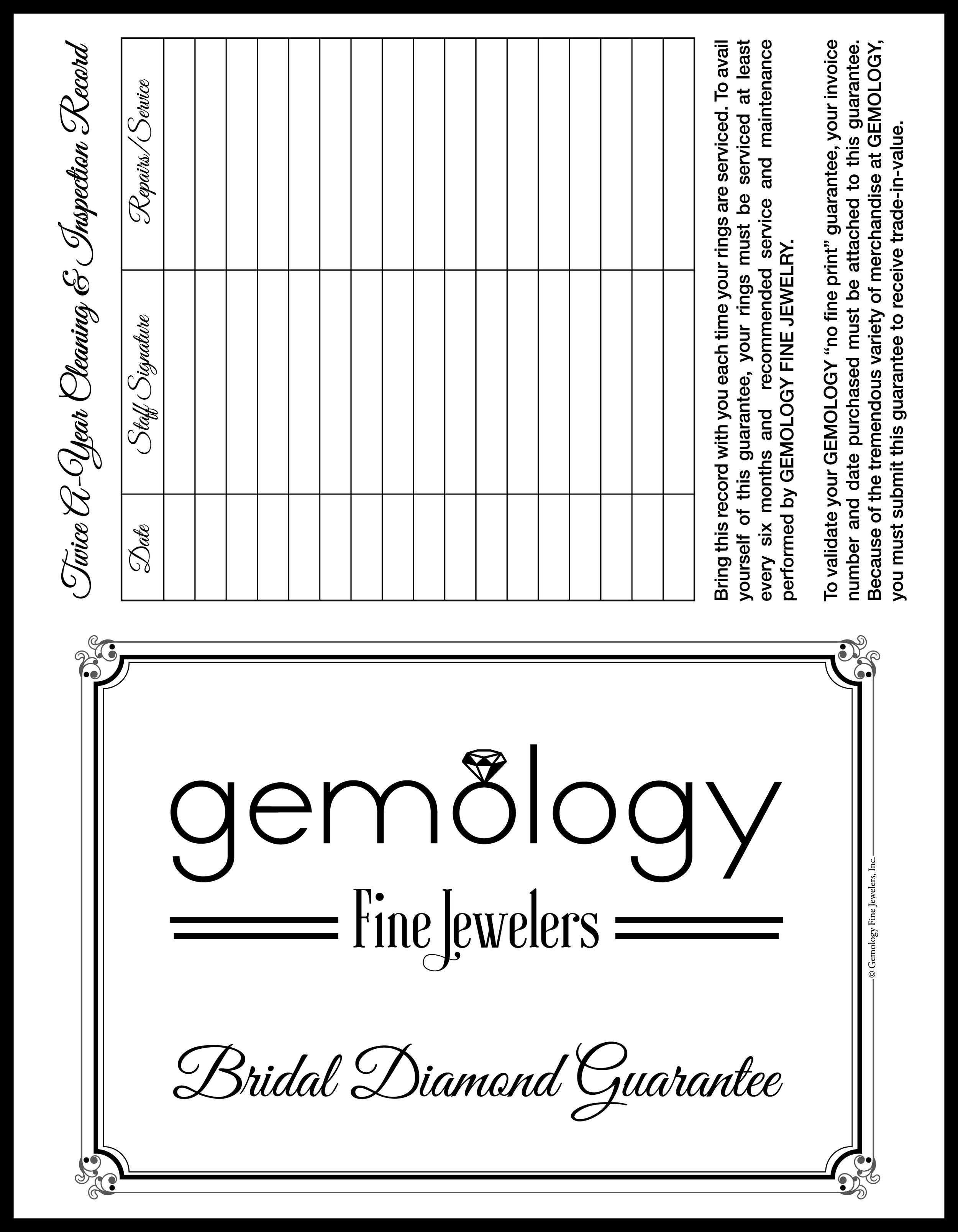 Gemology_bridaldiamond_guarantee-01.png