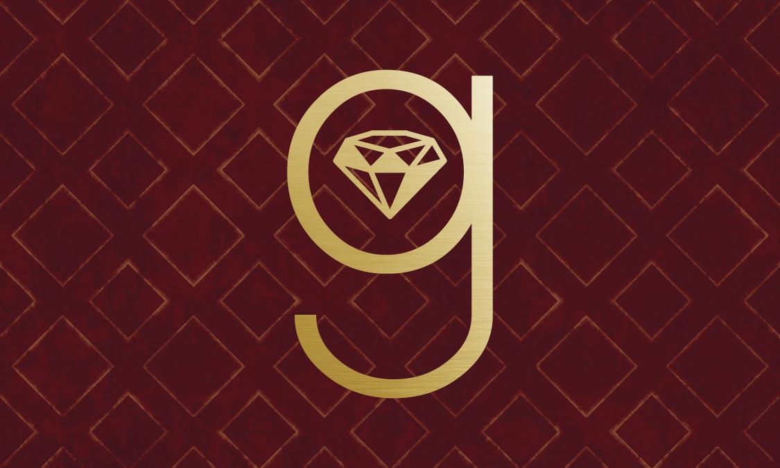 gemology_businessCard_062615-01.png
