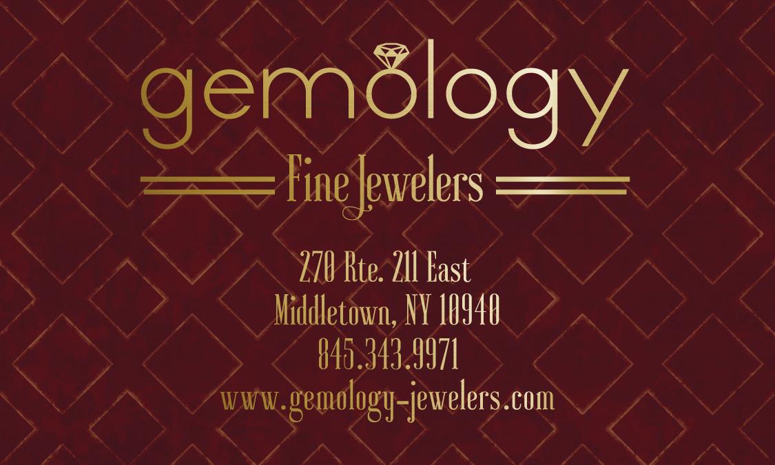 gemology_businessCard_062615-02.png