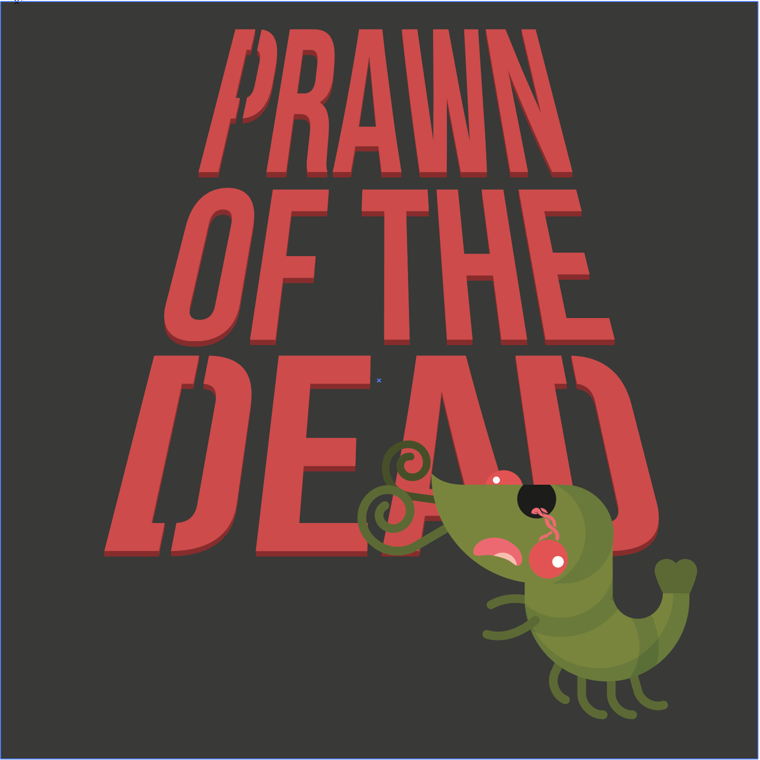 1. Prawn of the Dead.png
