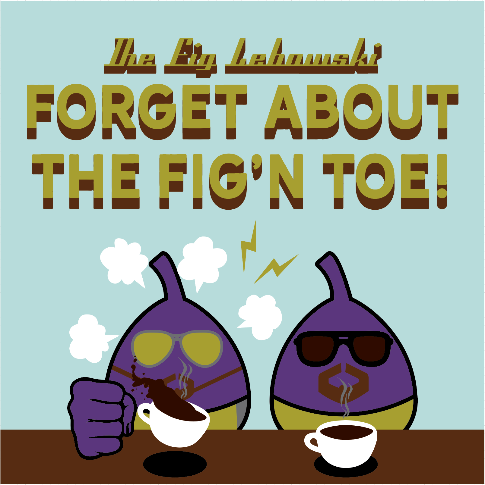 2. The Fig Lebowski.png
