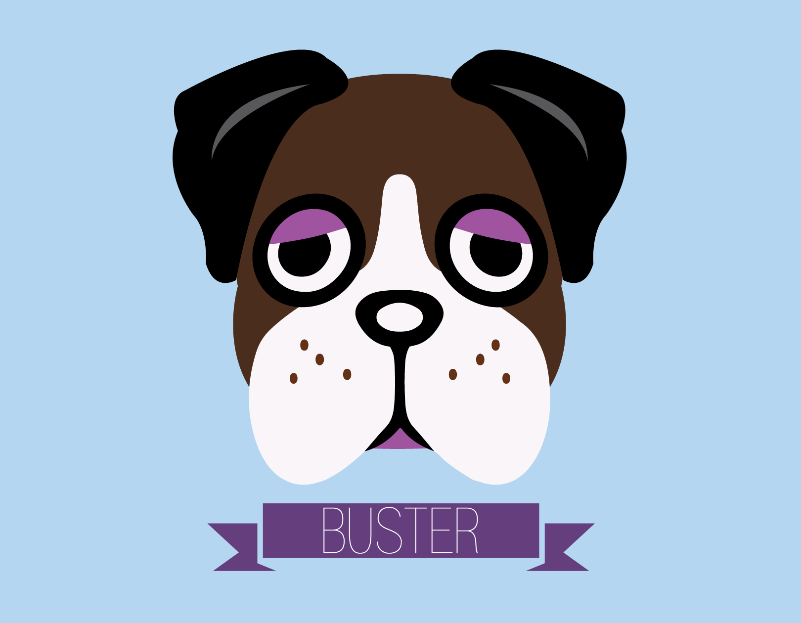 buster-01.png