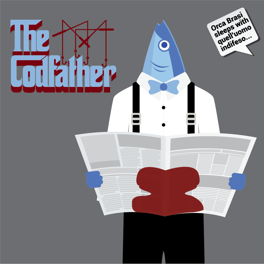 TheCodFather_UPDATED_expanded-01.png