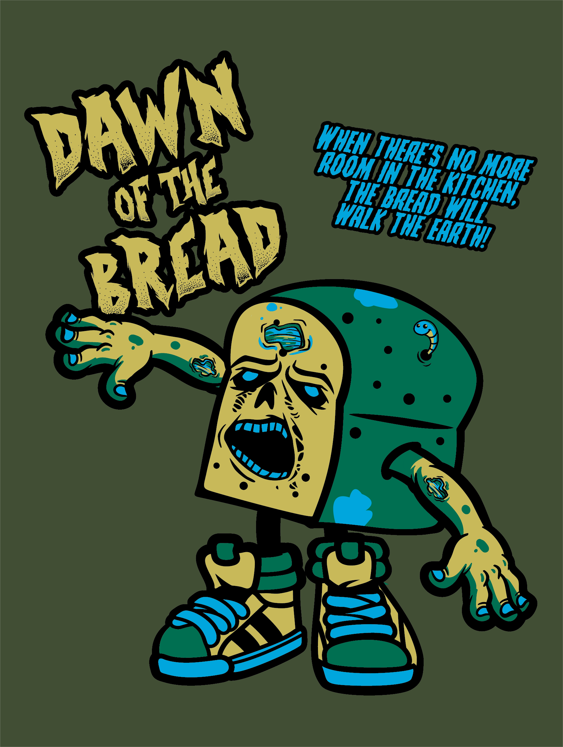 Dawn_Of_The_Bread-01.png