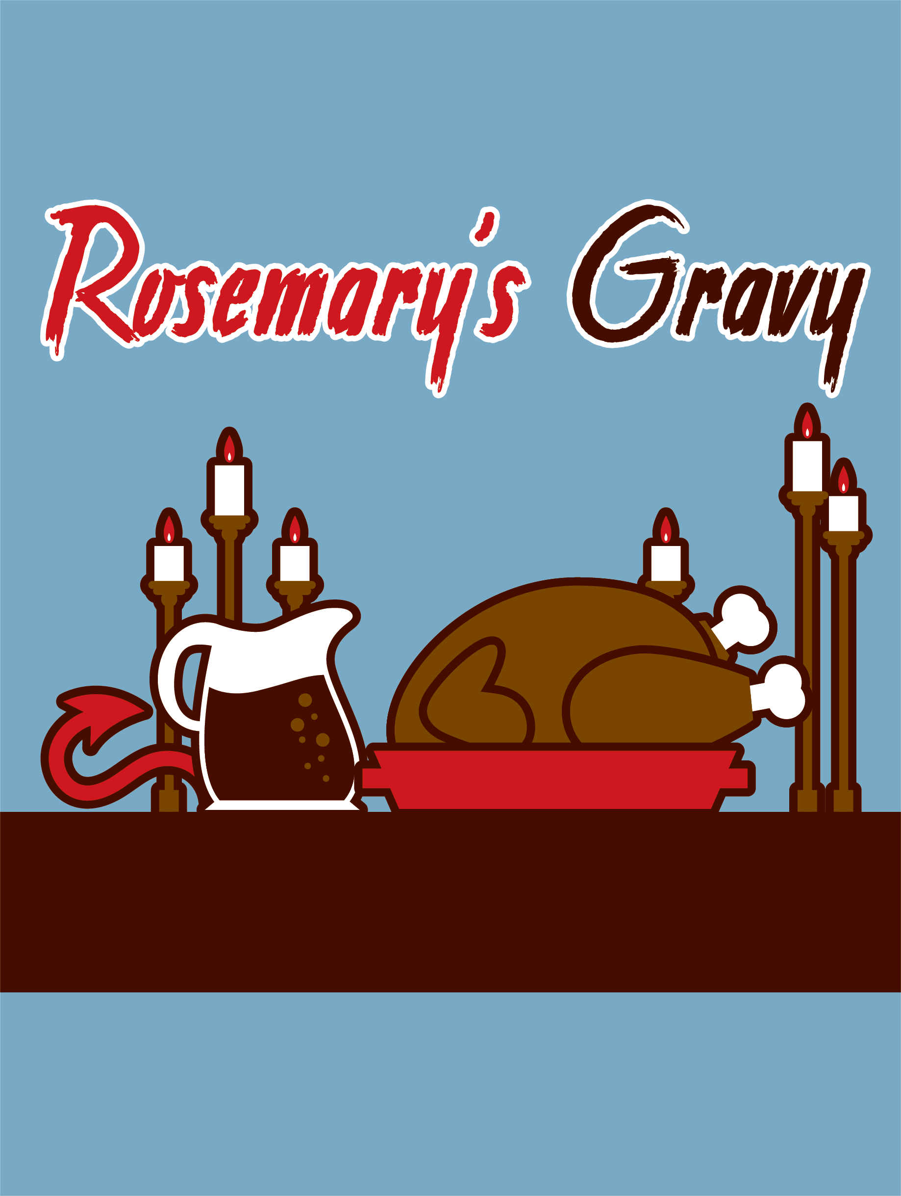 Rosemary's_Gravy-01.png