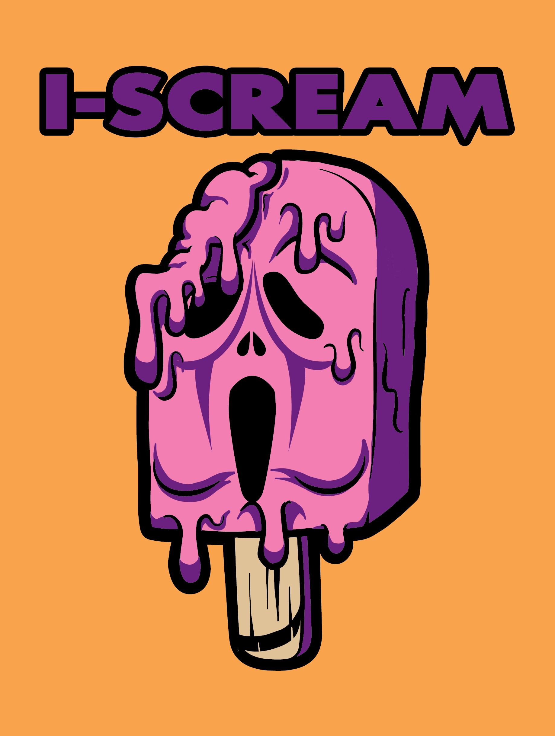 I-SCREAM-01.png