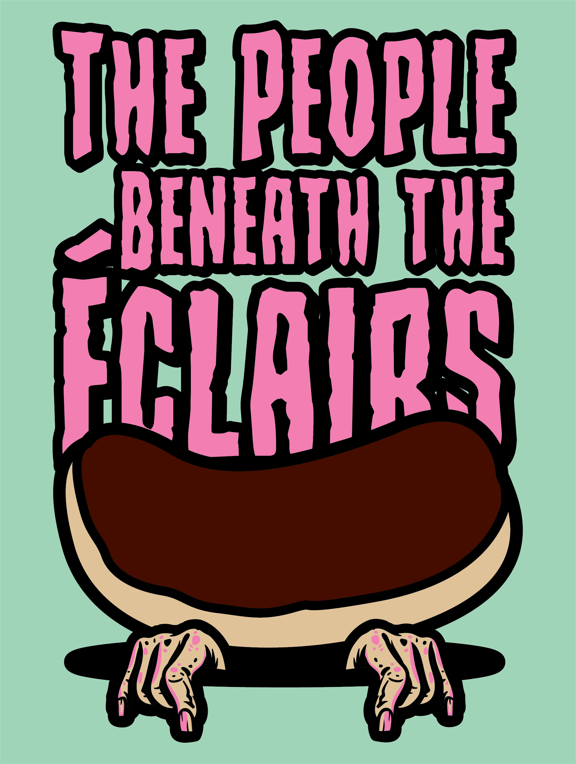 The_People_Beneath_The_Éclairs-01.png