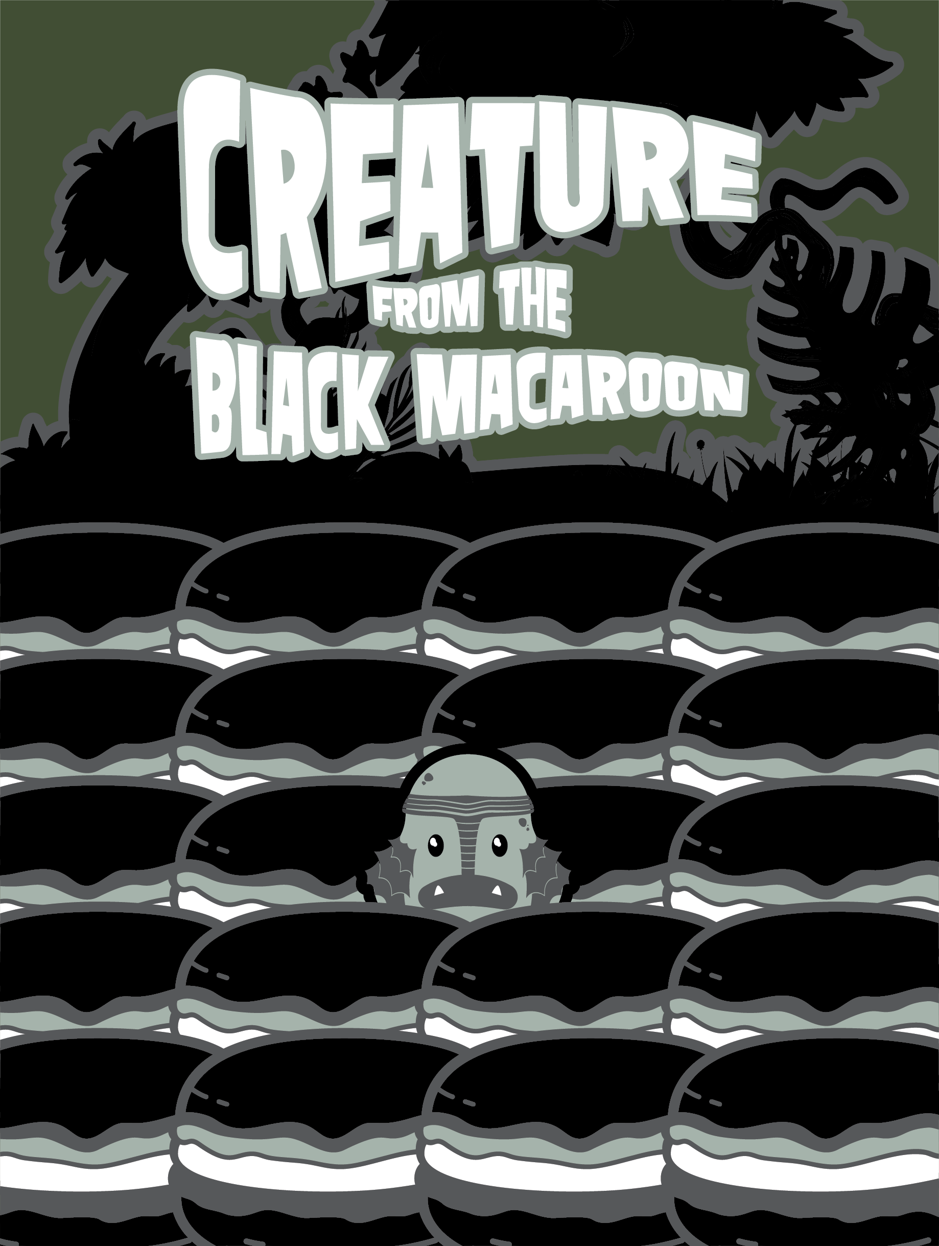 Creature_From_The_Black_Macaroon-01.png