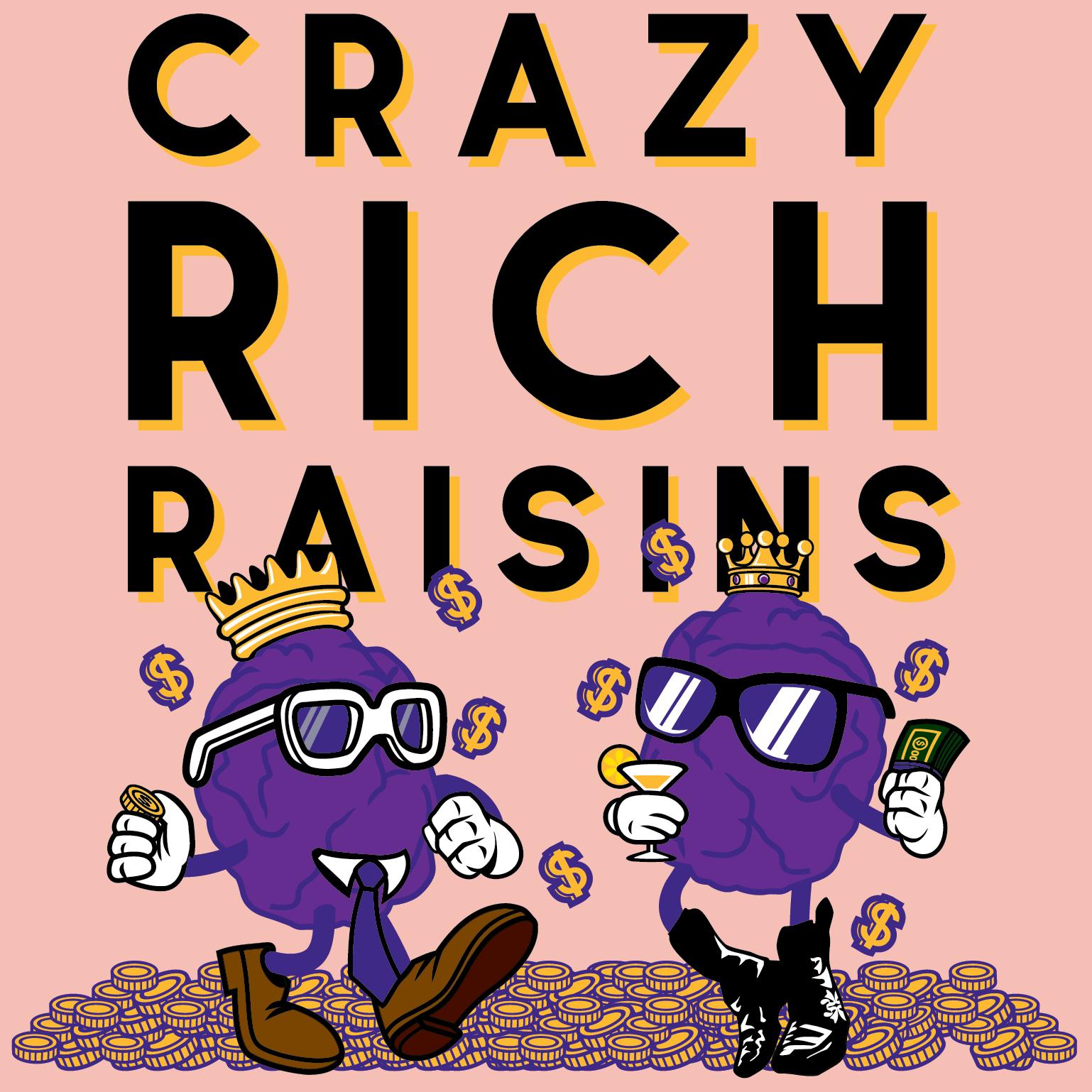 CrazyRichRaisins-01.png