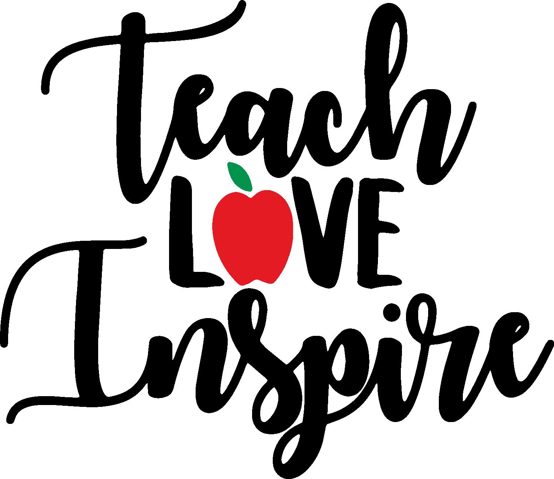SGD - 2019 - Teacher Appreciation - Design 6-01.png