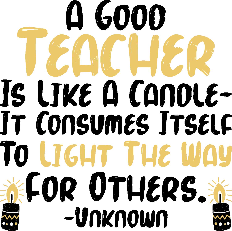 SGD - 2019 - Teacher Appreciation - Design 3-01.png