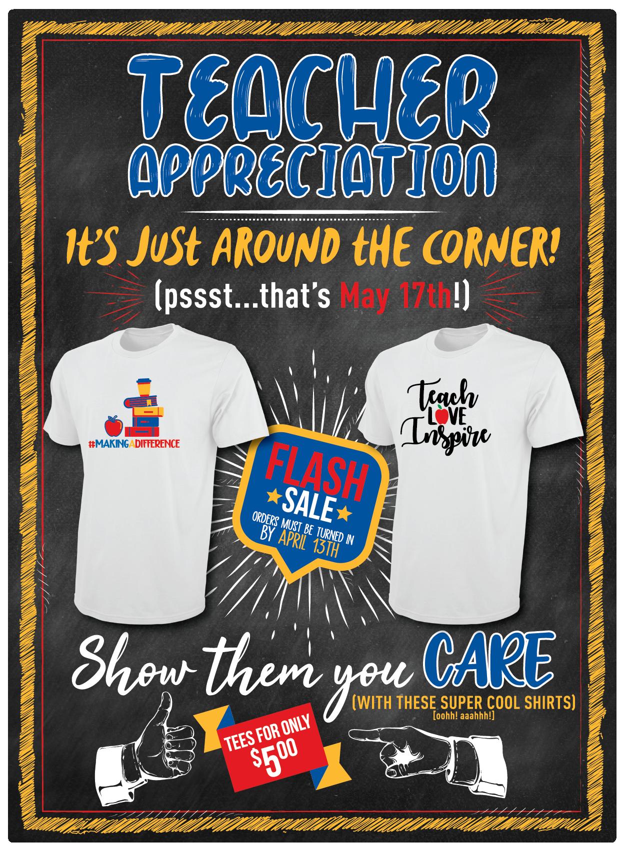 SGD - 2019 - Teacher Appreciation_Start The New Year.png
