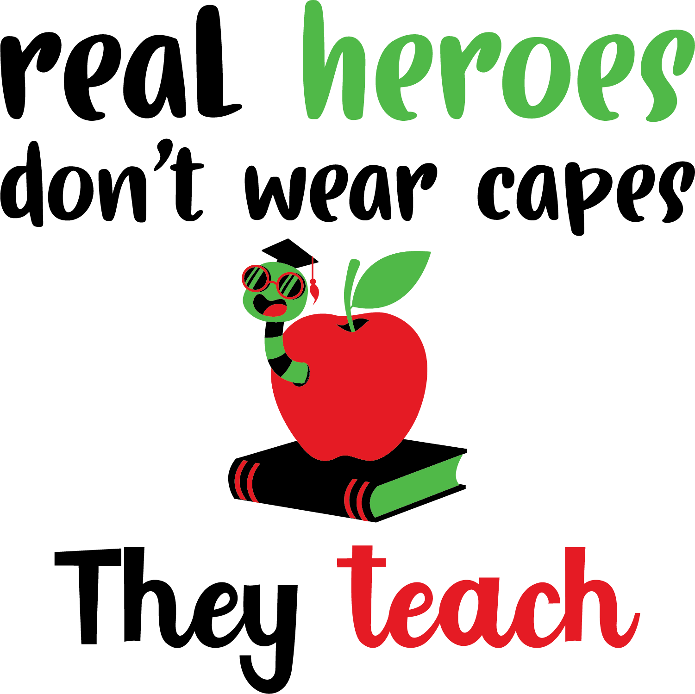 SGD - 2019 - Teacher Appreciation - Design 1-01.png
