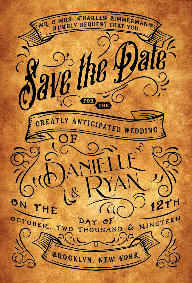 Danielle&Ryan_SaveTheDate_Proof_100318-01.png