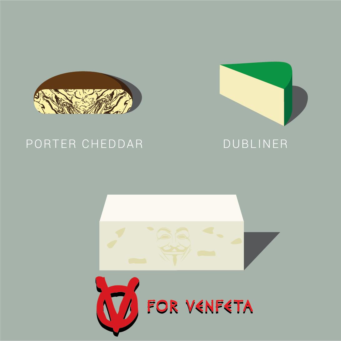 V_For_VanFeta_ST PATS-01.png