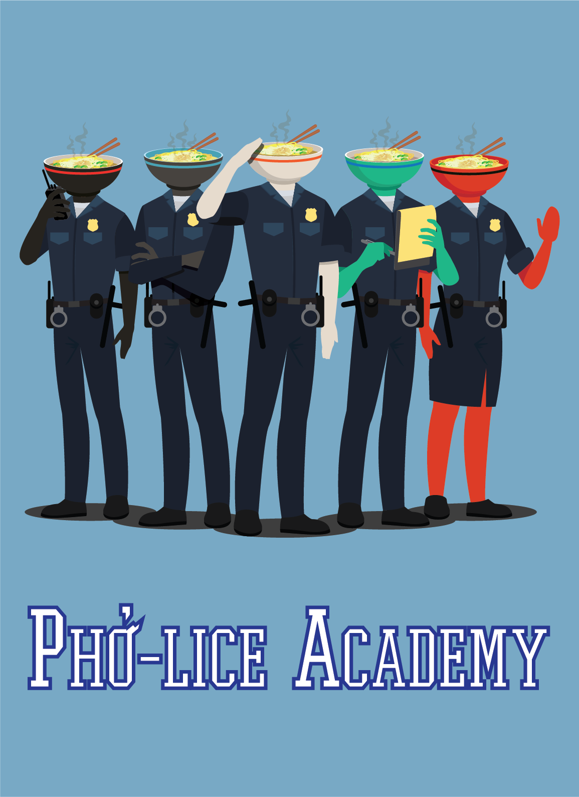 Phở-Lice Academy_03-13-19-01.png