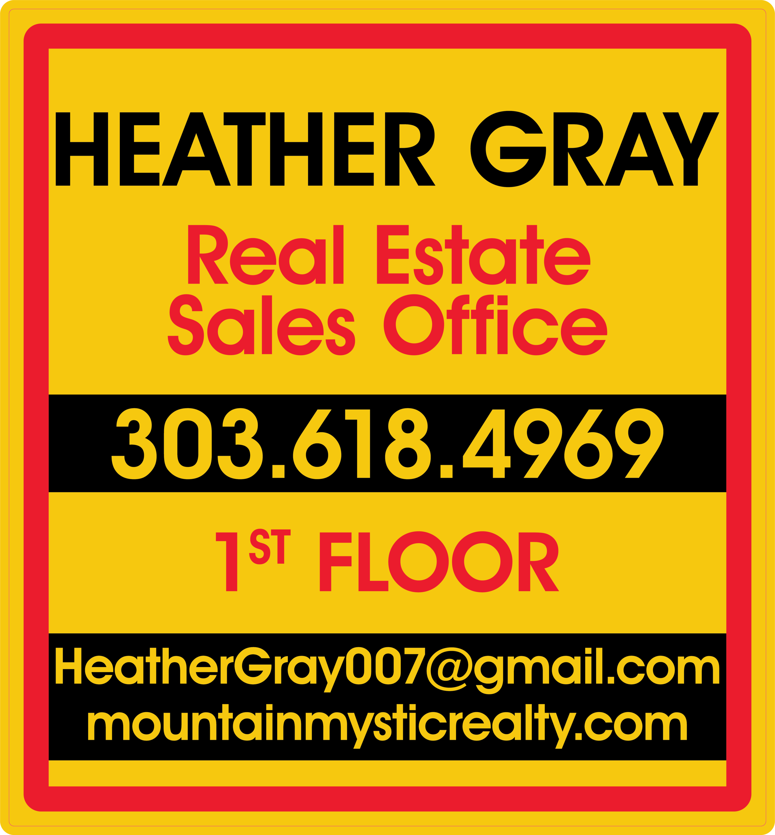 Heather Gray MMRE 41x38 REALTOR SIGN Rev3 Proof 05-13-19-01.png