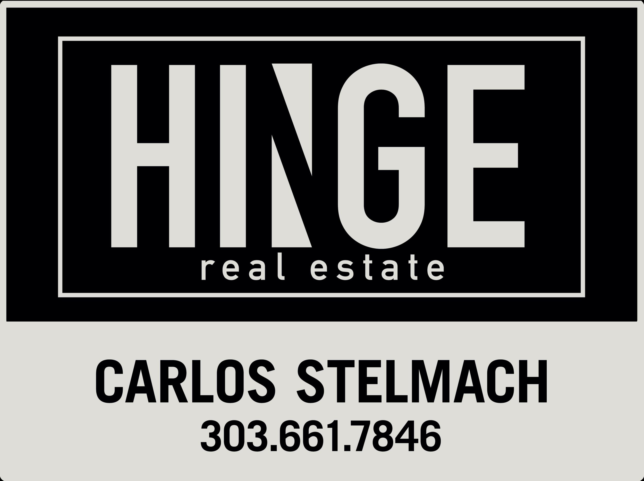Hinge RE Carlos Stelmach 18x24 FOR SALE SIGN Rev1 Proof 04-22-19-01.png