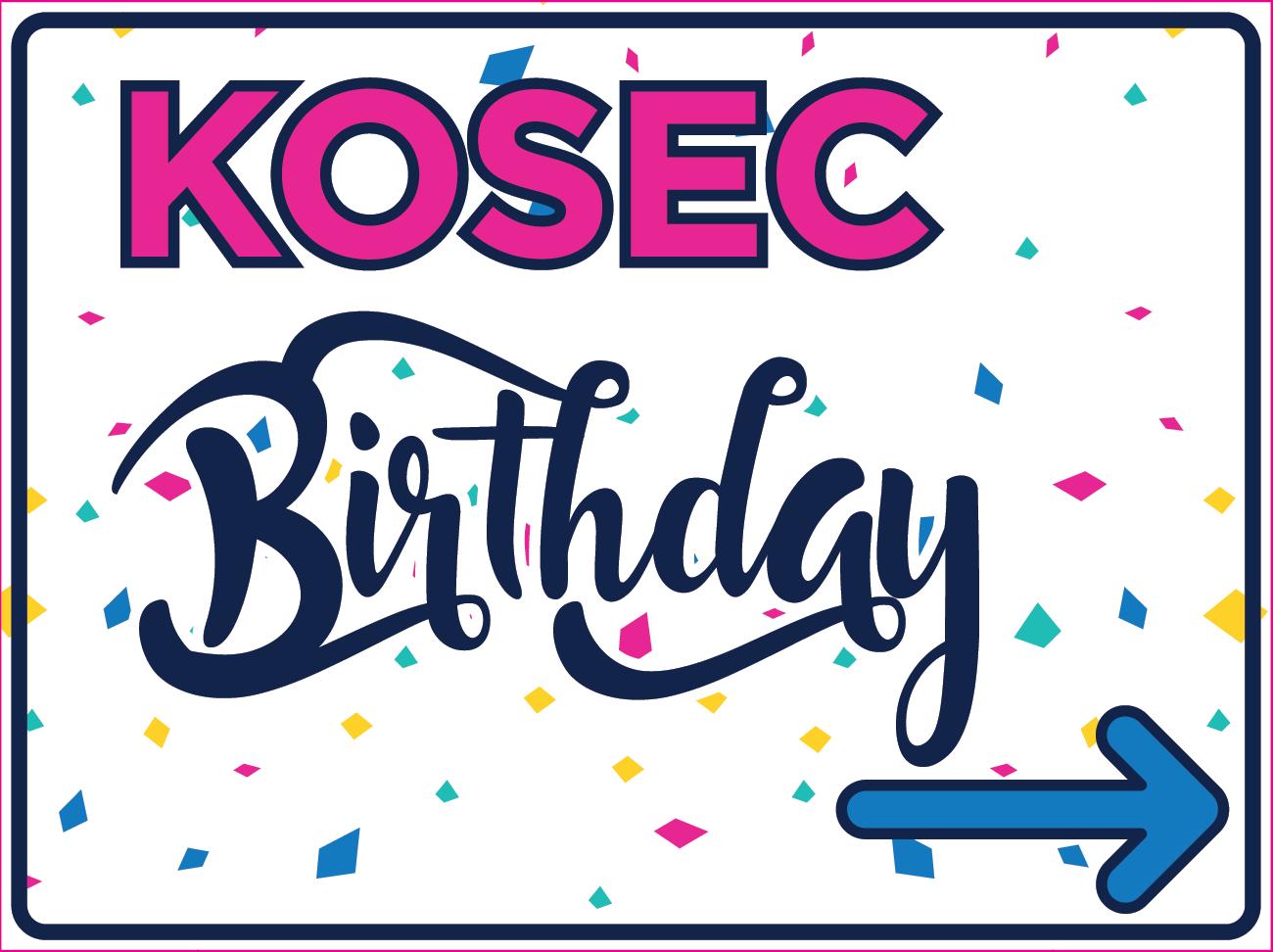 Kosec Family 38x96_18x24 90TH BIRTHDAY Proof 05-07-19-02.png