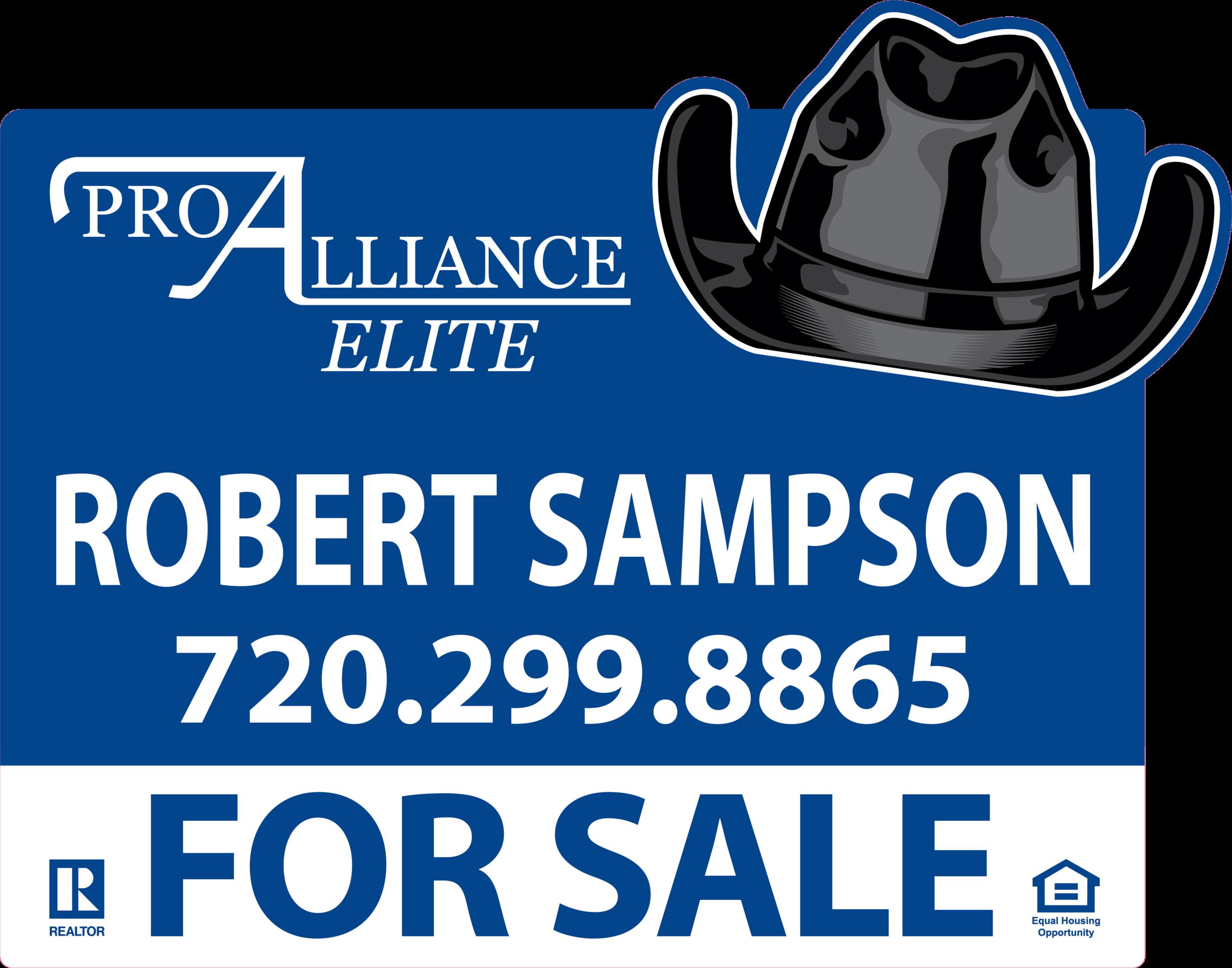 Pro Alliance Elite Robert Sampson COWBOY HAT SIGN rev1 05-29-19-01.png