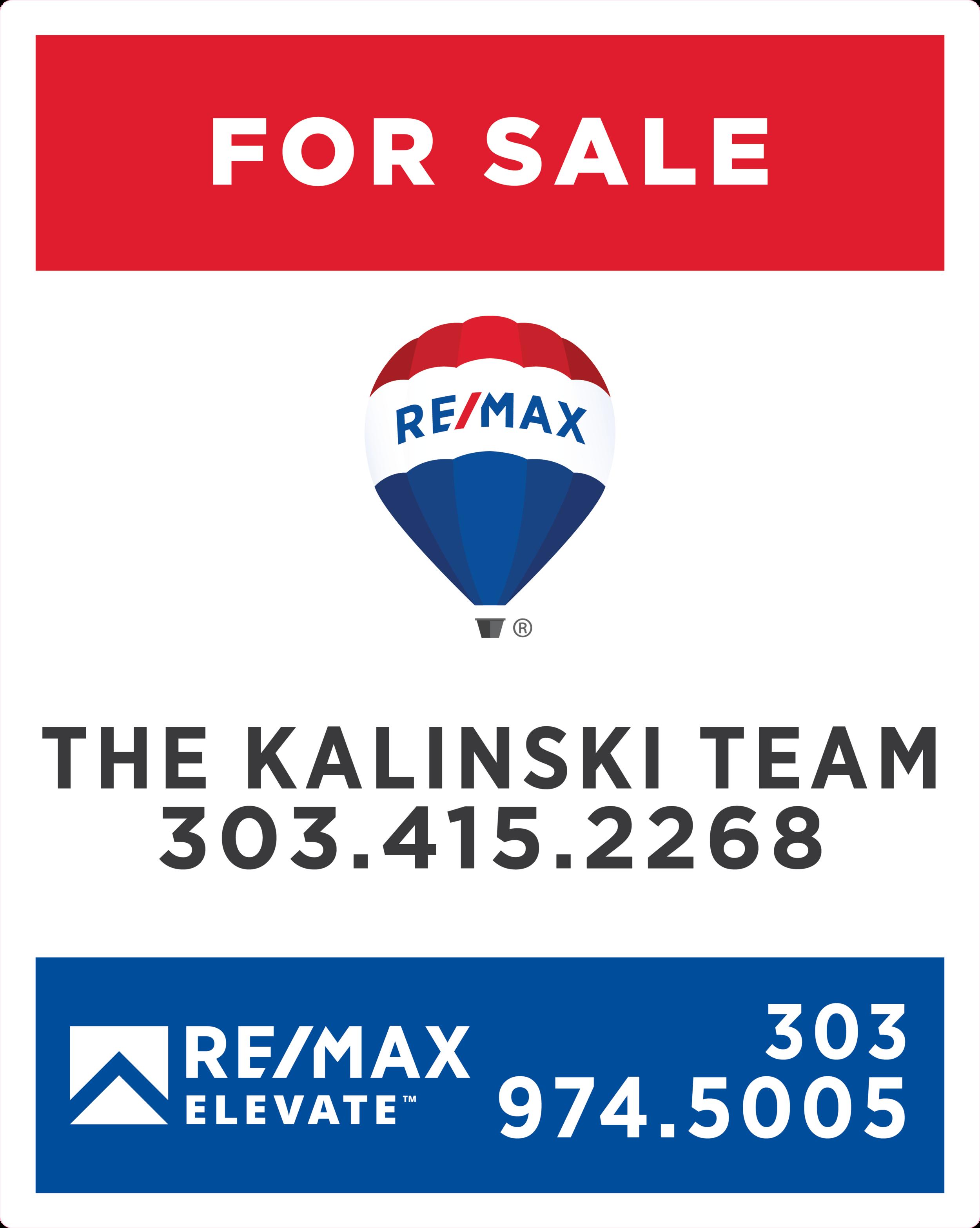 ReMax ELEV Kalinski Team Inv. 93738 Item N 30x24 FOR SALE Proof 04-19-19-01.png
