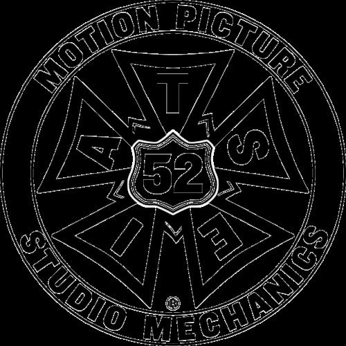 52 Union logo.png