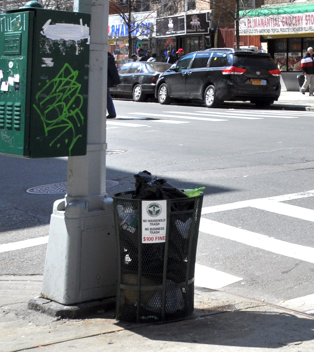 NYC Green Wire Trashcan.jpg