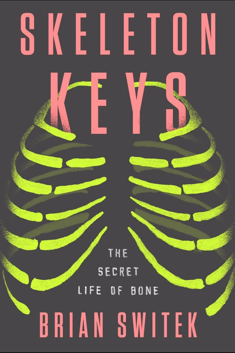skeleton-keys.jpg